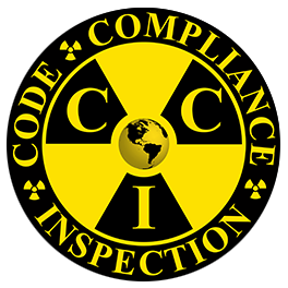 Code Compliance Inspection: Non-Destructive Testing logo.png